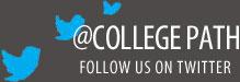 follow_us